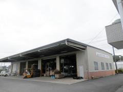 小長井支店