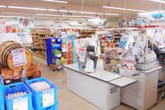 Aコープ白浜店 (2)