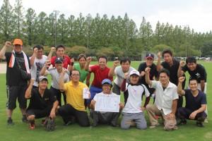 県青年大会 (1)