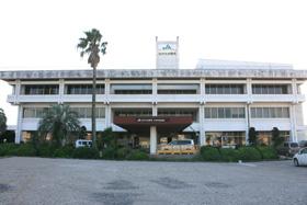 大村中央支店