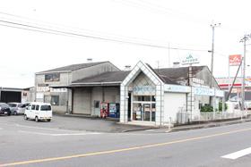 大村北支店 (1)